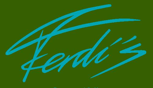 Ferdis Restaurant